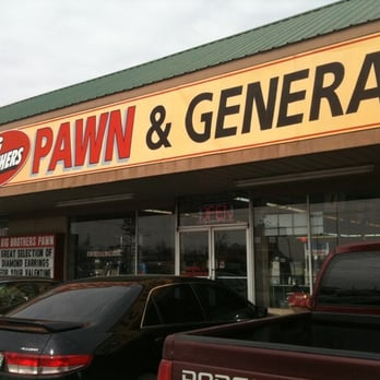 Best pawn shops in fayetteville springdale arkansas yelp for Jewelry stores in fayetteville nc