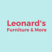 ... Photo Of Leonardu0027s New U0026 Used Furniture   Allentown, PA, ...