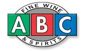 ABC Fine Wine & Spirits: 865 N Hwy 27, Lady Lake, FL