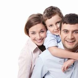 Anthem Blue Cross and Blue Shield - Insurance - Wallingford