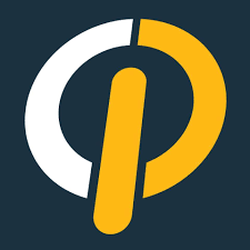 Payless Power Reviews >> Payless Power Electricity Suppliers Downtown Dallas Tx