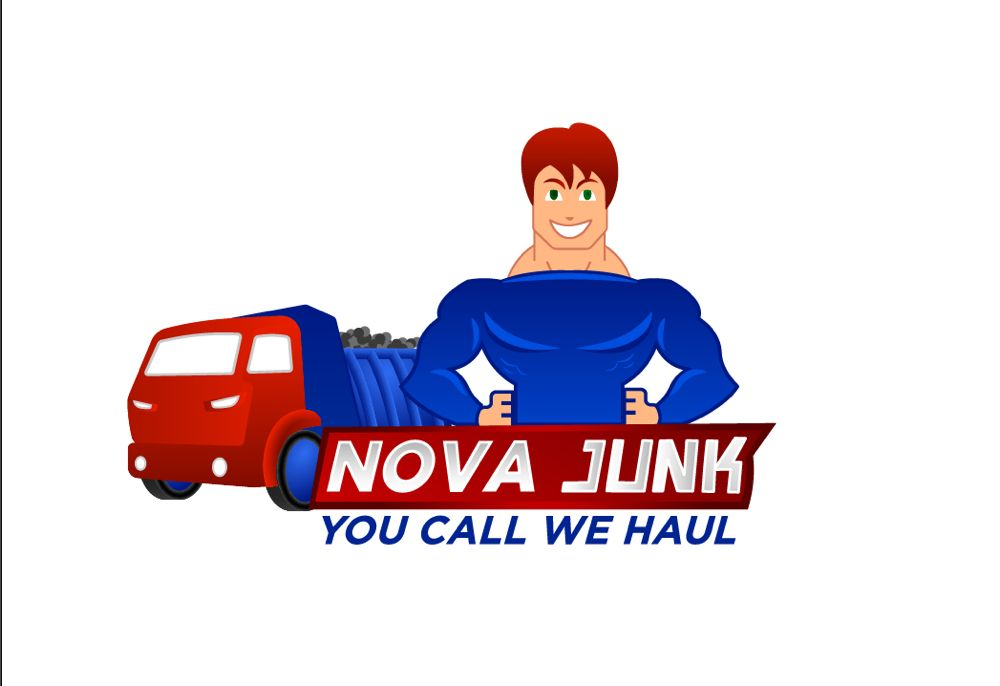Nova Junk