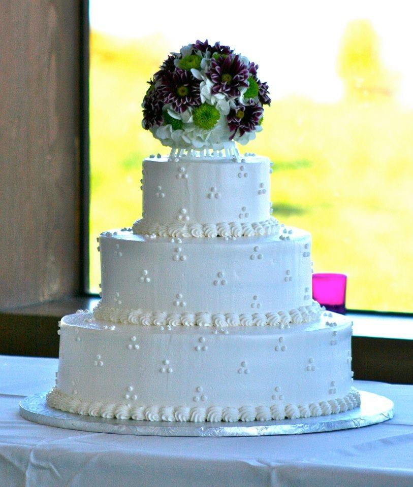 Virginia Bakery 115 Photos Amp 216 Reviews Bakeries