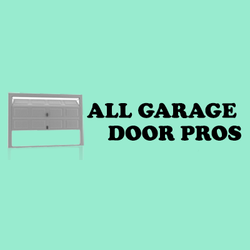Photo Of All Garage Door Professionals   Little Ferry, NJ, United States