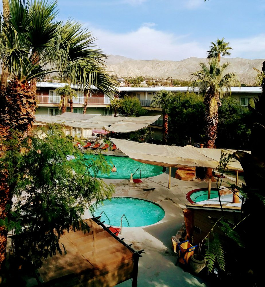 hyundae resort and spa - 127 photos & 92 reviews - resorts - 11000