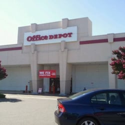 Merveilleux Photo Of Office Depot   San Jose, CA, United States