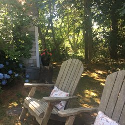 Amazing Cottage Grove At Eastham Closed 19 Photos Hotels Home Interior And Landscaping Spoatsignezvosmurscom