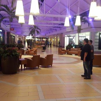 Photo Of Marketfair Mall Princeton Nj United States Resting Area