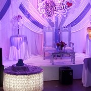 Royal Palace Banquet Hall 31 Photos Venues Amp Event Spaces 7845 Edmonds Street Burnaby Bc