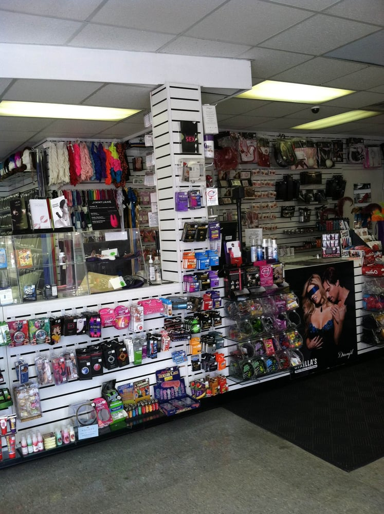 Adult sex toys in detroit mi