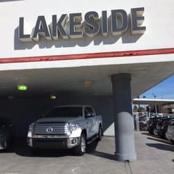 lakeside toyota 28 photos 71 reviews car dealers 3701 n causeway blvd metairie la. Black Bedroom Furniture Sets. Home Design Ideas