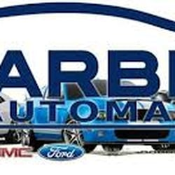 Garber Auto Mall >> Garber Auto Mall Logo Yelp