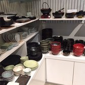 photo of mtc kitchen new york ny united states ceramics - Mtc Kitchen