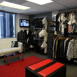 Photo Of The Gents Closet   Los Angeles, CA, United States. Welcome To