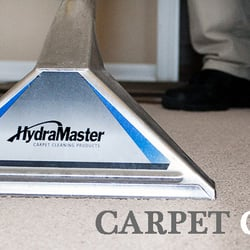 Photo of Carpet Valet - Clarendon Hills, IL, United States