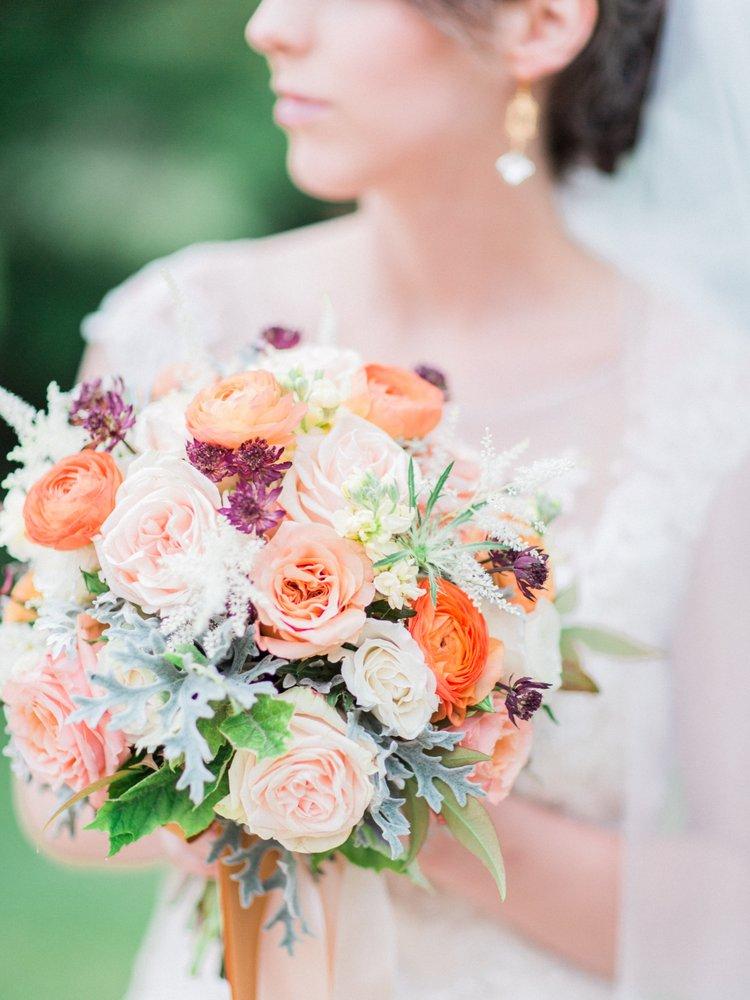 Lark Floral: Leesburg, VA