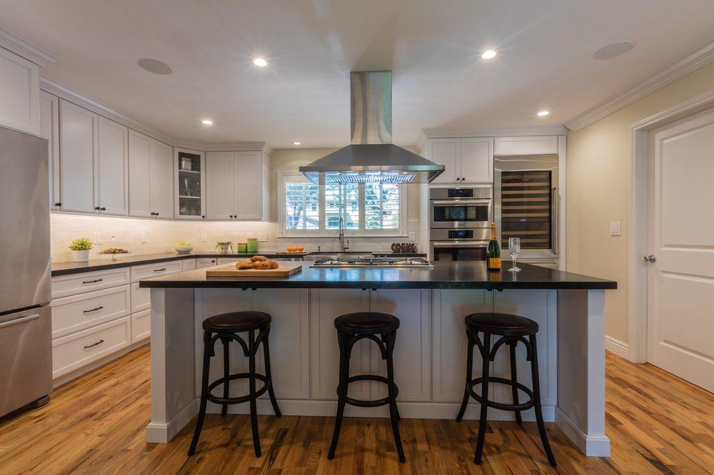 Photos For Signature Kitchen Bath Design Yelp