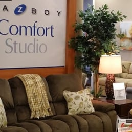 258s Ffo Home Furniture Sofas on discontinued pa house furniture, big lots furniture, ashley furniture, cabela's furniture, home stretch furniture,