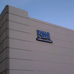 Photo Of Pike Electric Charlotte Nc United States