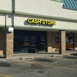 Cash advance 78223 image 2