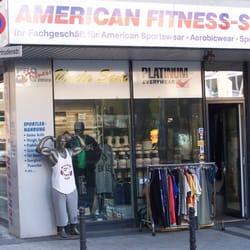 Miebach Köln fitness shop miebach cerrado ículos deportivos