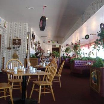Family Restaurants In Reno Nv New Orleans Resturaunts