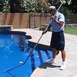 Photo of Complete Pool Care - Phoenix, AZ, United States ...