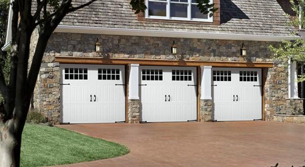 Marks Garage Doors 11 Photos 67 Reviews Garage Door Services