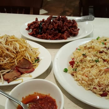 Diamond chinese restaurant 116 photos 98 reviews for Asian cuisine las vegas