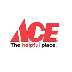 Bleckley Ace Hardware: 116 Hwy 87 Byp N, Cochran, GA