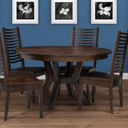 Derbyshireu0027s Solid Wood Furniture