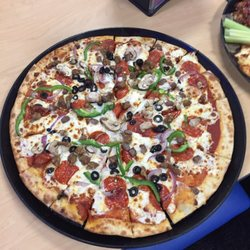 Chuck E Cheese's - Order Online + Menu & Reviews ...