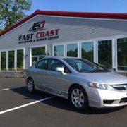 East Coast Auto Sales & Service Center - 12 Photos - Car ...
