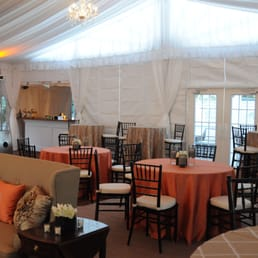 Photo Of AllStar Tents And Events   Aiken, SC, United States. Furniture  Rentals
