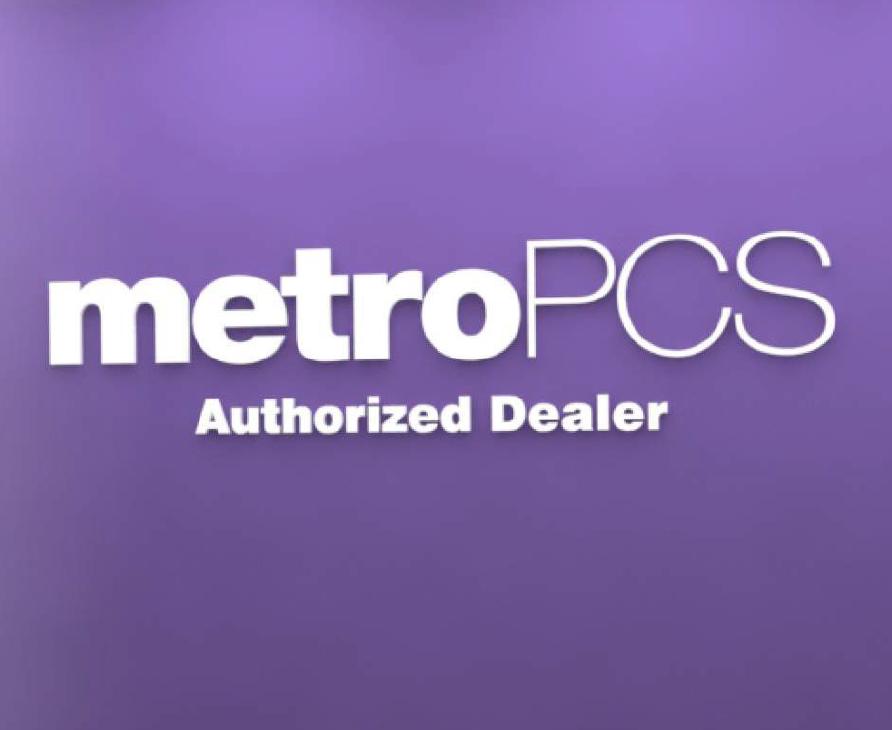 Talk A Lot Wireless- MetroPCS - Mobile Phones - 2342 W