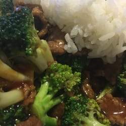 Chinese Food Delivery Terre Haute
