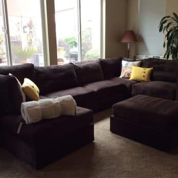 lovesac 39 photos 17 reviews furniture stores 1151