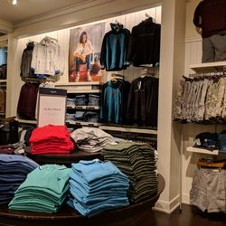 41600eed29bc American Eagle Outfitters - Men s Clothing - 11025 Carolina Place ...