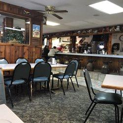 Photo Of Martha S Cafe Blackfoot Id United States Decor