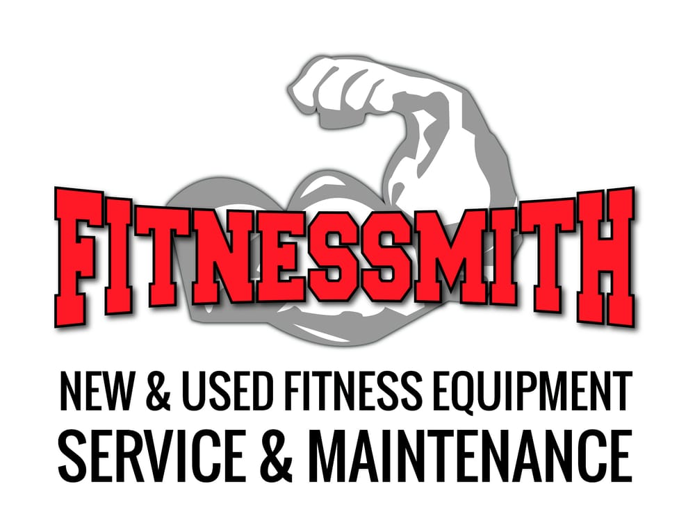 Fitnessmith  Quantum Blvd Boynton Beach Fl