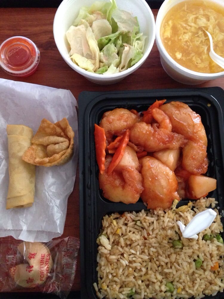 Chinese Food Buena Park Ca