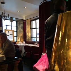 la table de louise - 29 photos & 17 reviews - french - 7 rue du