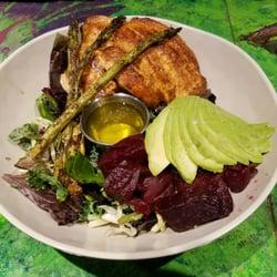The Best 10 Restaurants Near Secret Garden Cafe In Sedona Az Yelp