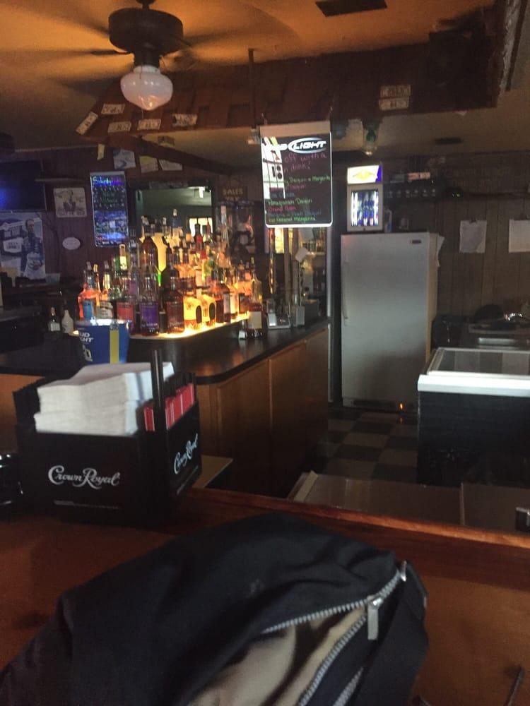 Keg Room: 22671 State Road 247, Lake City, FL