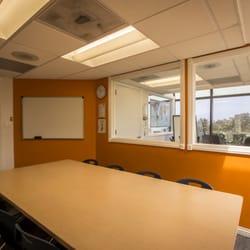 Peachy The Best 10 Language Schools Near Farsi Learning Center In Interior Design Ideas Truasarkarijobsexamcom
