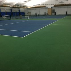 Charming Photo Of Pauline Betz Addie Tennis Center   Bethesda, MD, United States