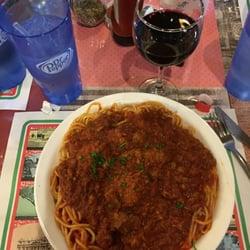 Viva Maria Pizza Pasta 22 Photos 19 Reviews Italian 124 E