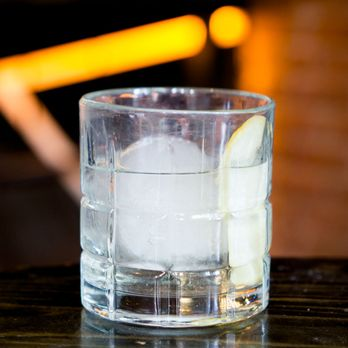 recipe: paper plane cocktail san jose [20]