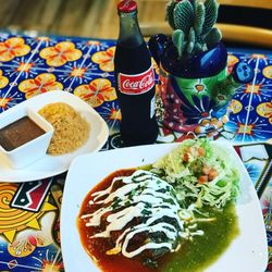 The Best 10 Mexican Restaurants In Somerville Ma With Prices