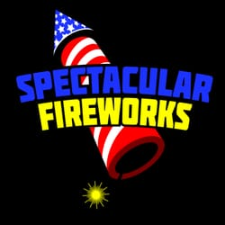 Spectacular Fireworks - Party Supplies - 1541 Oliver Rd, New Milford